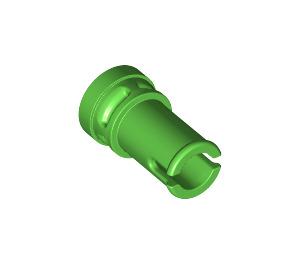 LEGO 4.85 Bush avec Single Tube (65826)