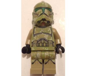 LEGO 41st Kashyyyk Clone Trooper Minifigure