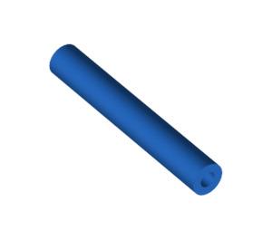 LEGO 4mm Diameter Pneumatic Hose 2.4 cm (96892)