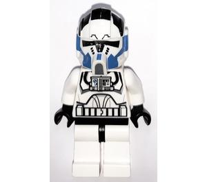LEGO 501st Clone Pilot Minifigur
