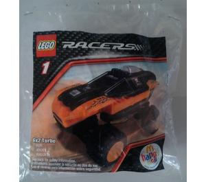 LEGO 6 x 2 Turbo (McDonald's Promo 1 US)