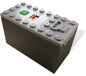 LEGO AAA Battery Box Set 88000
