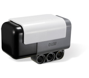 LEGO Accelerometer Sensor for Mindstorms NXT Set MS1040