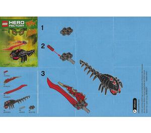 LEGO Accessory Pack Set 40084 Instructions