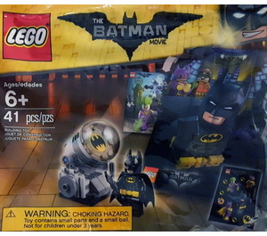LEGO Accessory pack Set 5004930