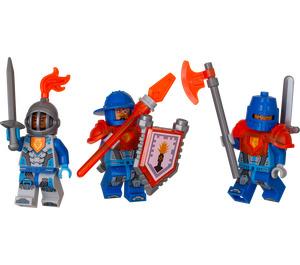 LEGO Accessory Set 853676