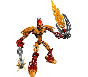 LEGO Ackar Set 8985