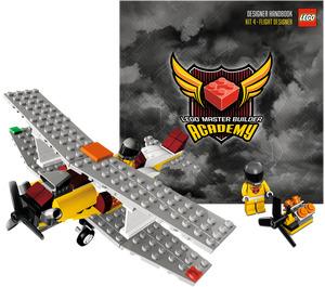 LEGO Action Designer Set 20217