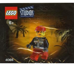 LEGO Actor 1 Set 4066