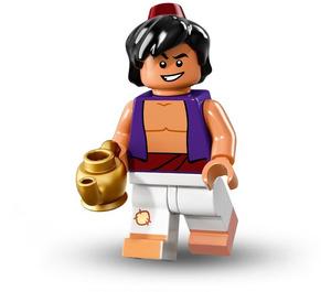 LEGO Aladdin Set 71012-4