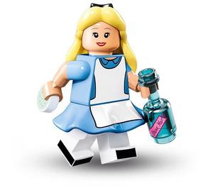 LEGO Alice Set 71012-7