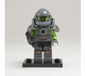 LEGO Alien Avenger Set 71000-11