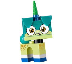 LEGO Alien Puppycorn Minifigure