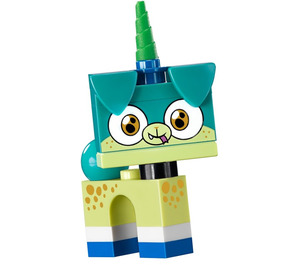 LEGO Alien Puppycorn Set 41775-9