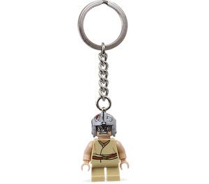 LEGO Anakin Skywalker (853412)
