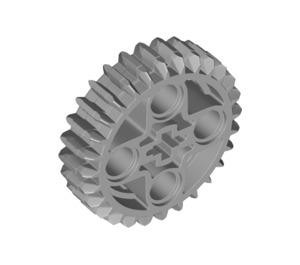 LEGO Angled Gear Wheel Z28 (46372)