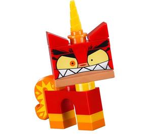 LEGO Angry Unikitty Set 41775-2