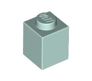 LEGO Aqua Brick 1 x 1 (3005)