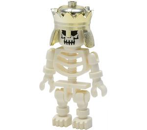 LEGO Aqua Raiders Minifigure