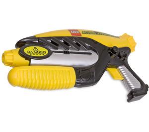 LEGO Aqua Raiders Water Blaster (851955)