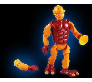 LEGO Aquart Set 8319