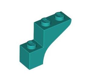 LEGO Arch 1 x 3 x 2 (88292)