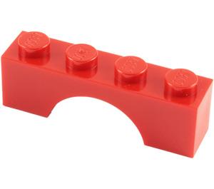 LEGO Arch 1 x 4 (3659 / 11153)