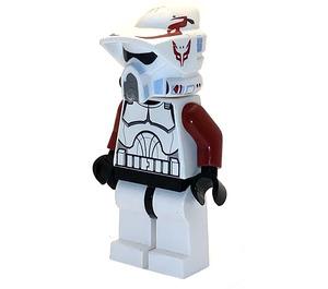 LEGO ARF Elite Clone Trooper Minifigure
