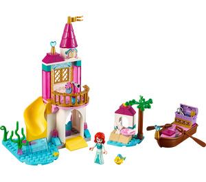 LEGO Ariel's Castle Set 41160