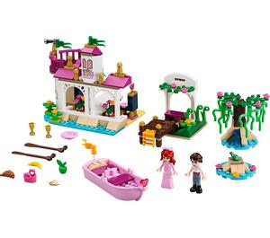LEGO Ariel's Magical Kiss Set 41052