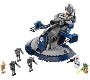 LEGO Armored Assault Tank (AAT) Set 8018