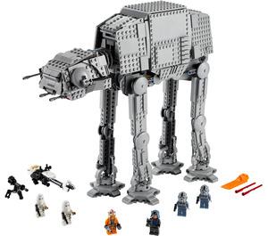 LEGO AT-AT Set 75288