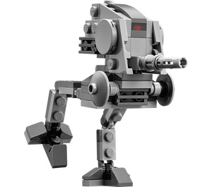 LEGO AT-DP Set 30274
