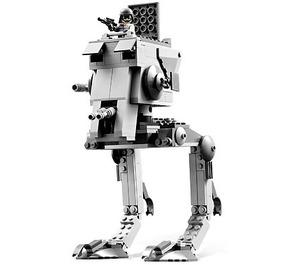 LEGO AT-ST Set 7657