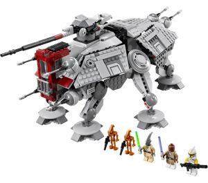 LEGO AT-TE  75019