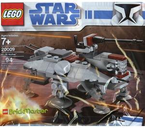 LEGO AT-TE Walker Set 20009