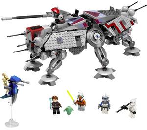 LEGO AT-TE Walker 7675