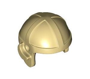 LEGO Aviator Hat (30171 / 90510)