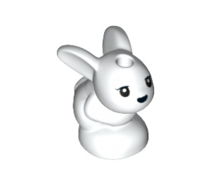LEGO Baby Bunny (19442)