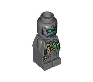 LEGO Baby Fig. withno.75 Microfigure