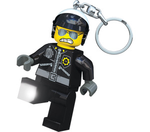 LEGO Bad Cop Key Light (5003584)