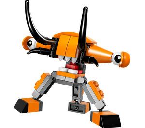 LEGO Balk Set 41517