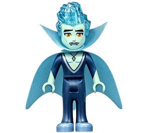 LEGO Balthazar Minifigure