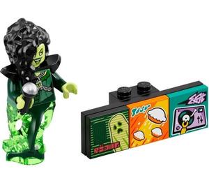 LEGO Banshee Singer Set 43101-8