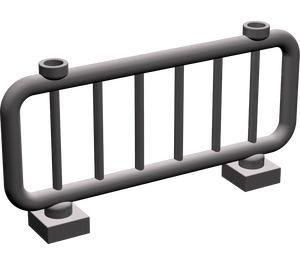 LEGO Bar 1 x 8 x 3 (2583)