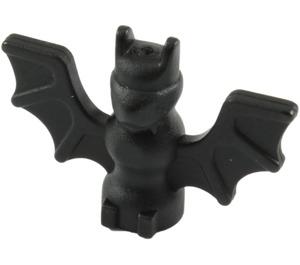 LEGO Bat (30103 / 90394)