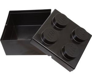 LEGO Batman 2x2 Lunch Box (853640)