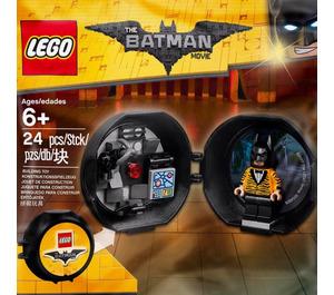 LEGO Batman Battle Pod Set 5004929