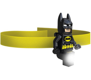 LEGO Batman Head Lamp (5003579)