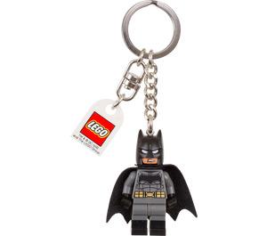LEGO Batman Key Chain (853591)